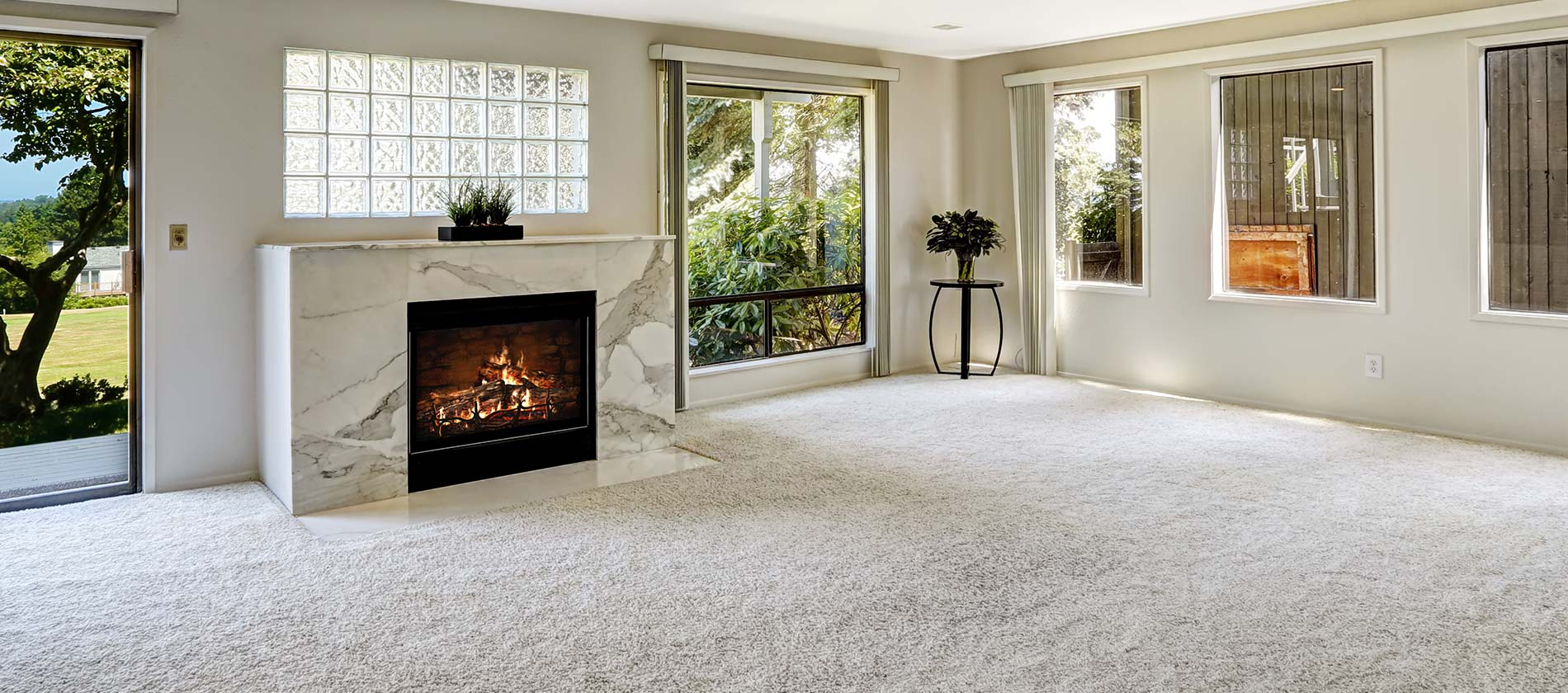 Flooring In Bakersfield Flooring Contractor Flooring