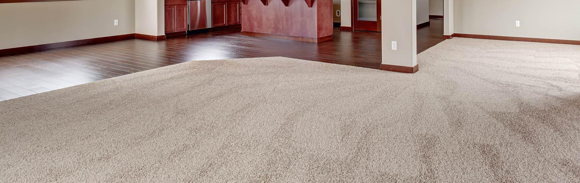 Carpet Installation Service In Bakersfield Ca Carpet Store