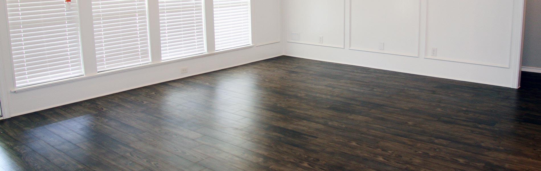 Vinyl Flooring In Bakersfield Ca Vinyl Plank Flooring