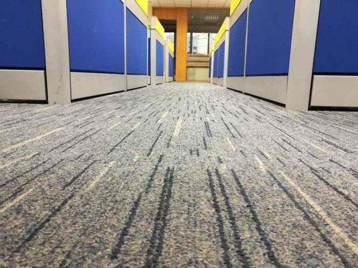 Commercial Vinyl Flooring Installation In Bakersfield Ca