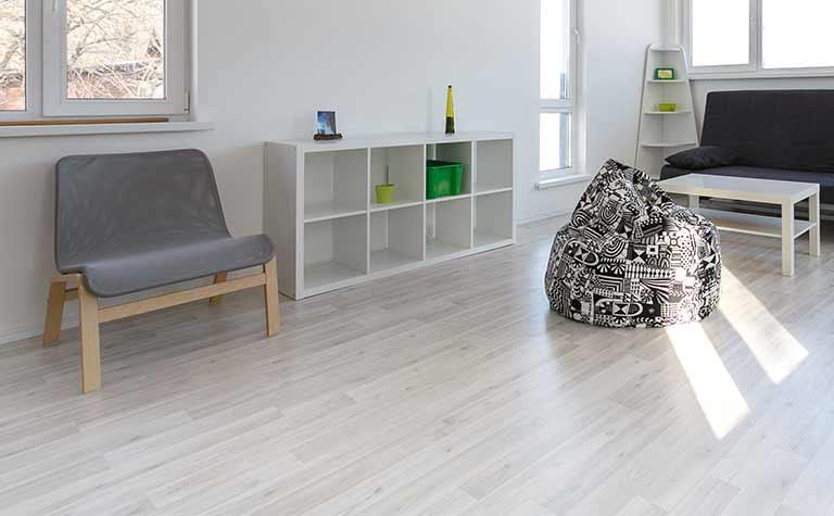 Shaw Laminate Flooring Bakersfield Laminate Plank Flooring